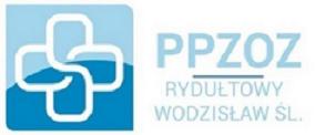 Zmiany w funkcjonowaniu szpitali w Wodzisławiu Śląskim i Rydułtowach