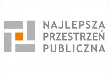 Rusza kolejna edycja konkursu na najlepsze realizacje urbanistyczne i architektoniczne w regionie