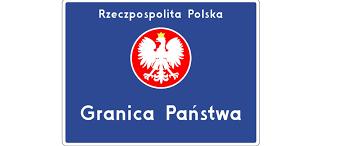Otwarta granica z Czechami