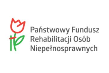 """Nabór do projektu """"Model rehabilitacja kompleksowa""""."""