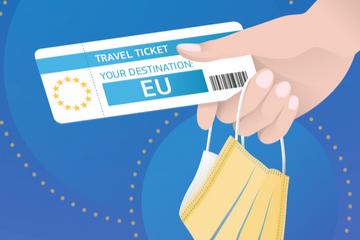 Przydatne informacje dla podróżujących po krajach UE