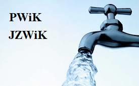 Apel o przyłączanie do sieci wodociągowej