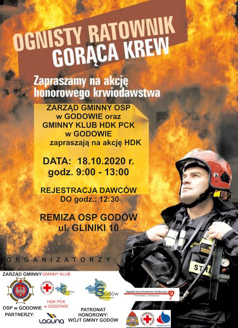 GMINA / 2020-10-18